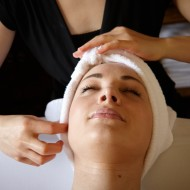 Eye & Lip Treatment - Zama Massage Therapeutic Spa