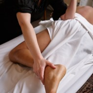 Zama Massage