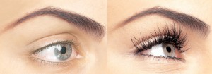 eyelash-extensions-before-and-after1