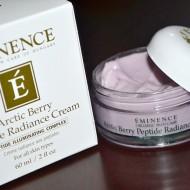 Eminence-arctic-berry-peptide-radiance-cream