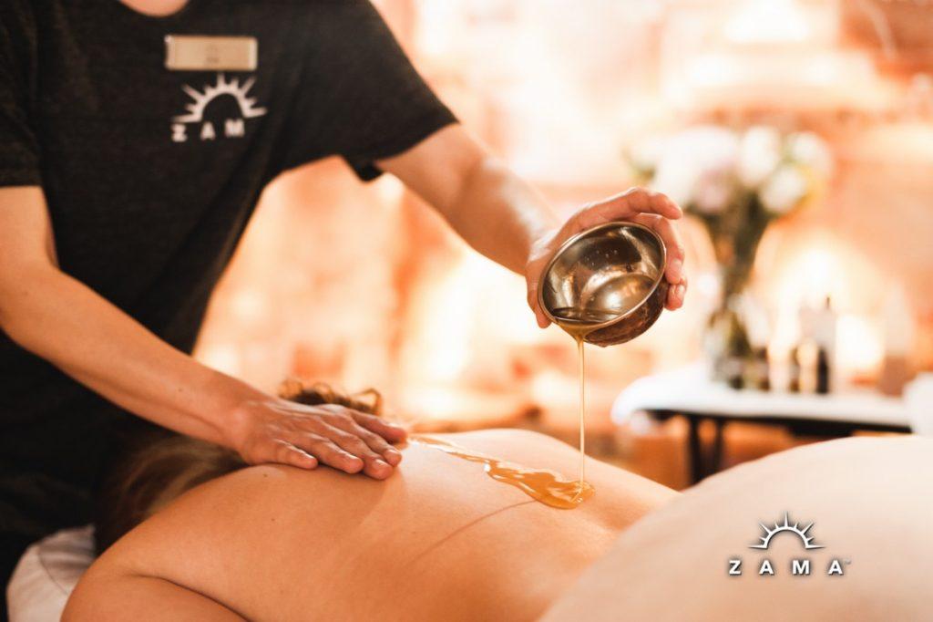 cityswingers med massage 24-7