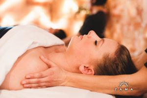 Swedish Relaxation Massage - Zama Massage Therapeutic Spa ...