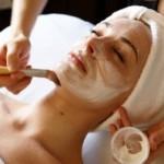 Zama Massage and Therapeutic Portland OR