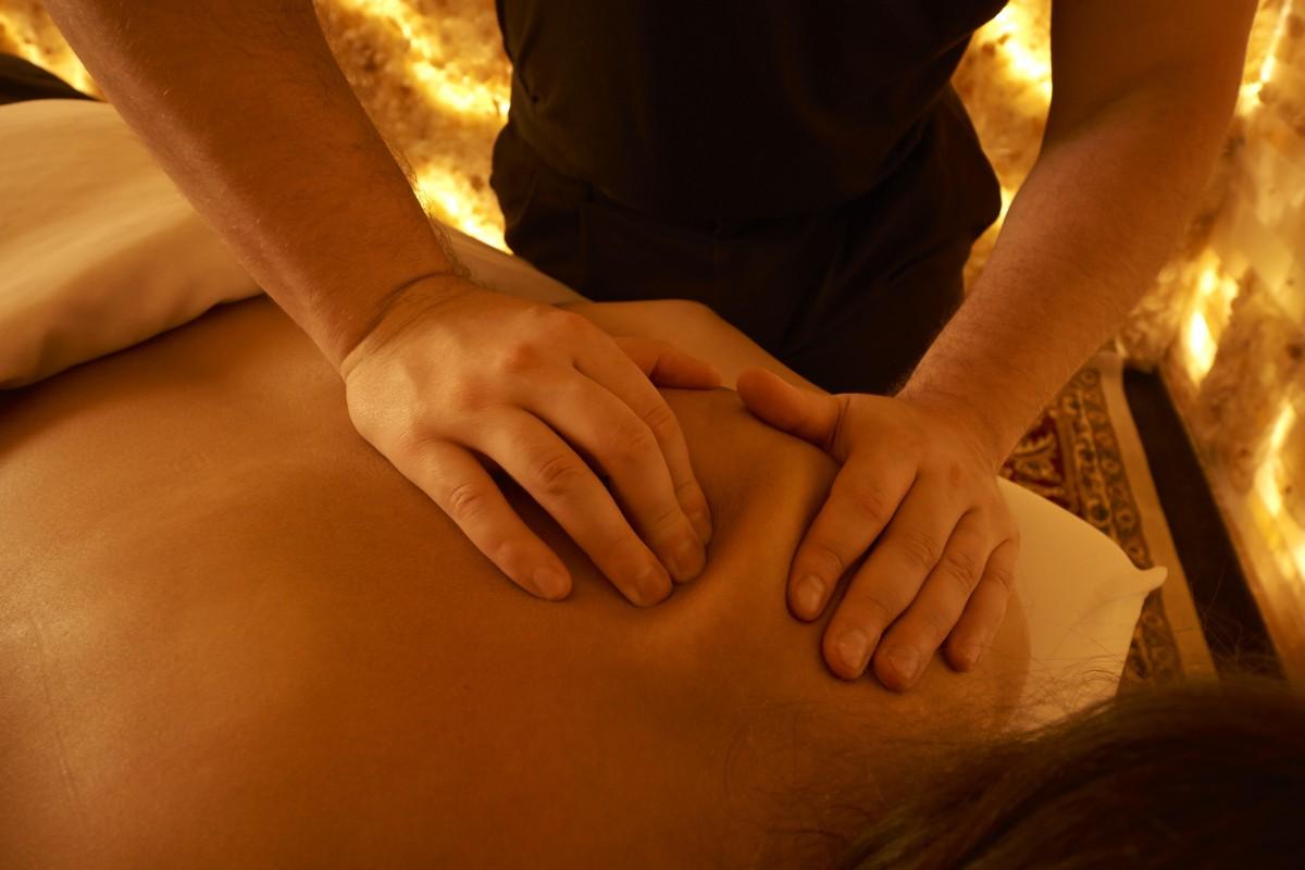 gratis ografi relax thaimassage