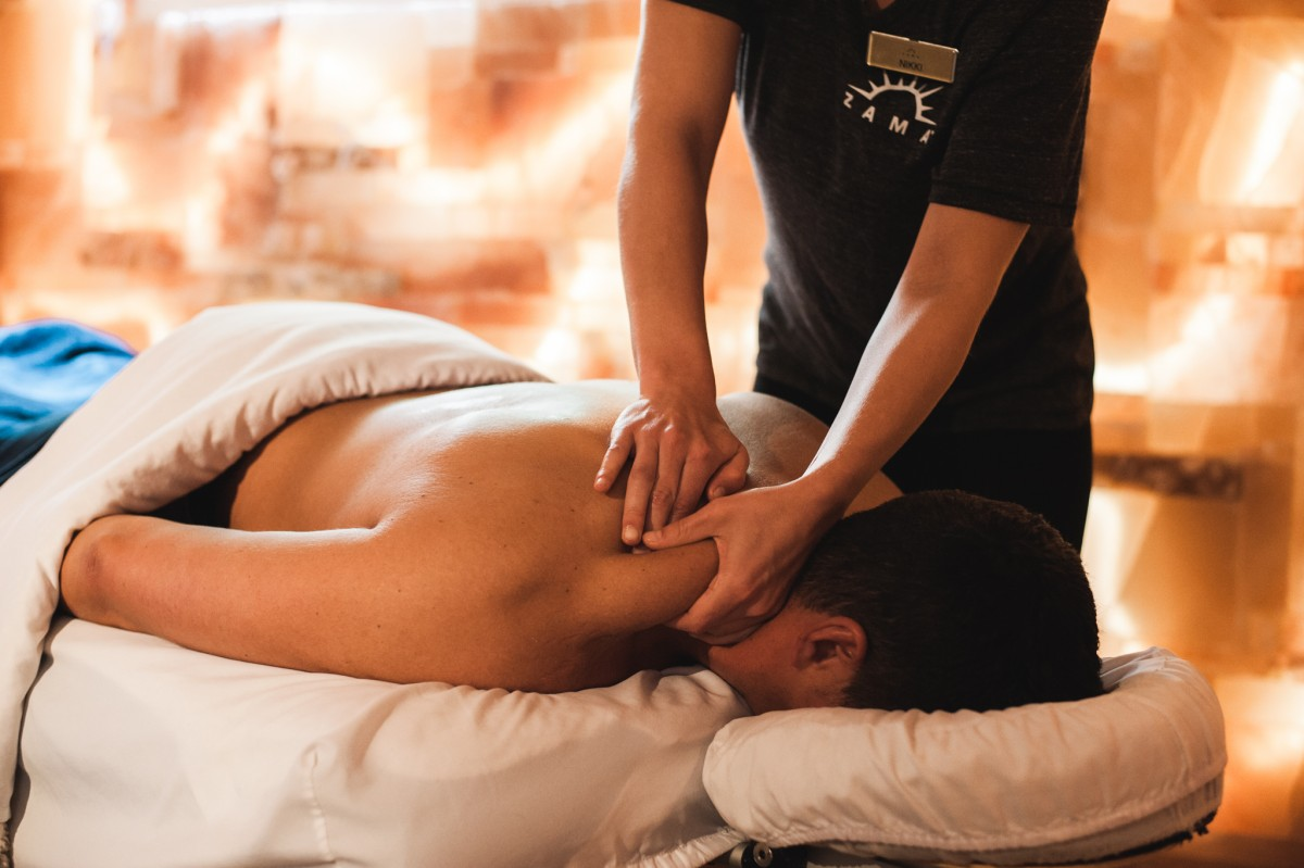 treatment packages massages massage therapy club