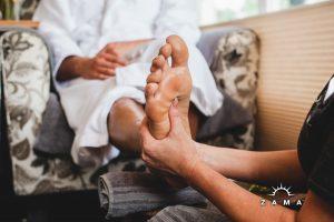 Sash Zama Massage Web-99