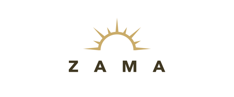 Zama Massage Therapeutic Spa, Portland Oregon
