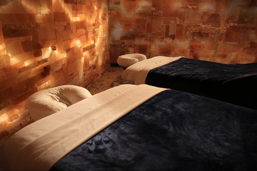 Couples Himalayan Dream Massage Zama Massage Therapeutic