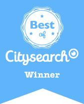Best-of-Citysearch-2013