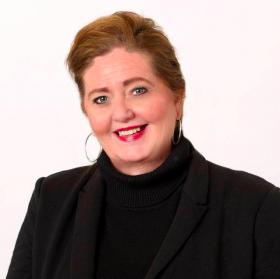 August Featured Employee: Teresa Weisser, Esthetician