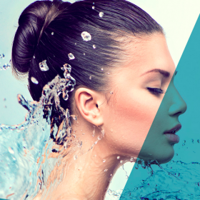 August Featured Service and Product: HydraFacial MD