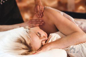 Sash Zama Massage Web-256