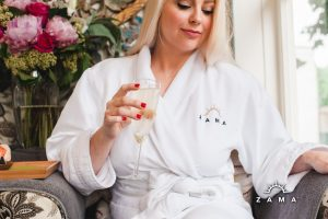 January Special: New You Champagne Detox