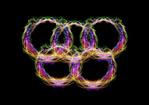 rings-1287753_640