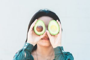 kia_fruit-170
