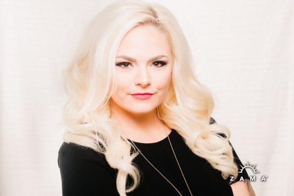 Annie Schmidt, Marketing Coordinator
