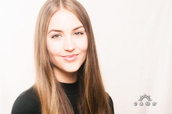 Lead Esthetician <br> Emily Martin, ESTI