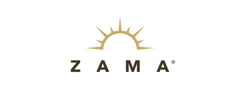 http://www.zamamassage.com/salt/wp-content/uploads/2017/07/ZAMA_logo_glow_web-1.png