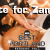 Zama Nominated Best of Portland in Three Categories!