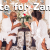 Zama Nominated Portland's Best Spa