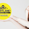 "Zama Voted ""Best of Portland"" for Best Spa, Massage & Facial!"
