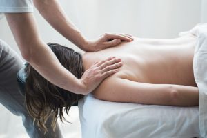combining massage chiropractic physical therapy massage chiropractic physical therapy