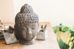 How Mindfulness Practices Can Improve Wellness
