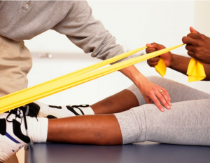 Benefits of Combining Massage With Chiropractic + Physical Therapy Treatments